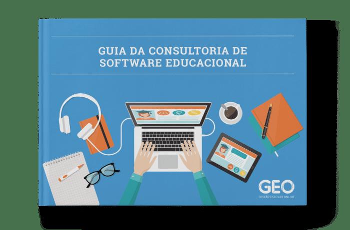 guia-consultoria-software-educacional