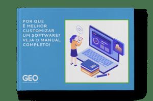software-educacional-customizado
